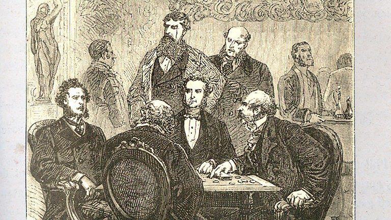 Jules Verne in 80 Tagen um die Welt Cover