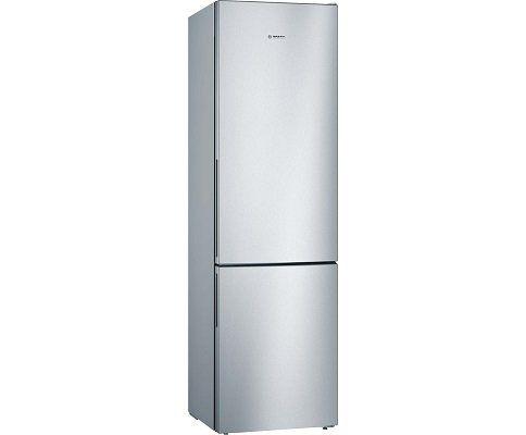 Bosch Kühlschrank Gefrierkombination : Bosch kgv vl a kühl gefrierkombination für u ac u ac cashback