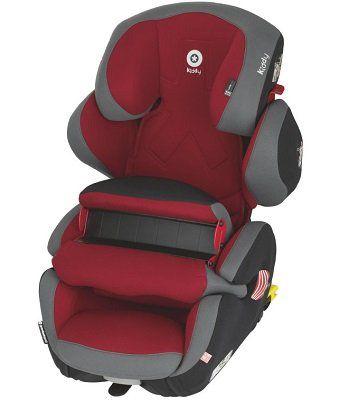 Kindersitz Guardianfix Pro 2 für je 178,89€ (statt 199€)