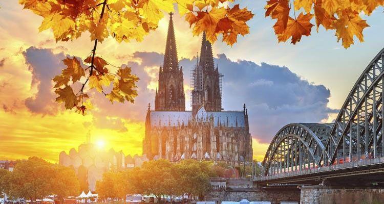 2 ÜN in Köln inkl. Frühstück & Fahrradverleih für 69,99€ p.P.