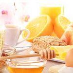 Groupon  mit 10% Rabatt auf Essen und Trinken