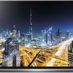 Ausverkauft! LG OLED 65C8LLA – 65 Zoll OLED Fernseher mit 4K und 2.2 Soundsystem für 2.299€ (statt 2.535€)