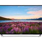 MEDION LIFE P15264 – 31,5 Zoll Full HD Fernseher für 189€ (statt 245€)