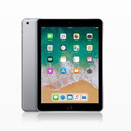 Apple iPhone 8 + iPad Wifi für 4,95€ + Magenta AllNet & SMS Flat + unbegrenzte LTE Flat (max. 300MBit/s) für 94,95€ mtl.
