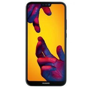 Huawei P20 lite   5,84 Zoll Android 8 Smartphone mit 64GB  für 214,90€ (statt 227€)