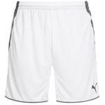 PUMA V-Konstrukt Herren Shorts für 6,17€ (statt 12€) – RESTGRÖSSEN!