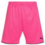 PUMA V-Konstrukt Herren Shorts für 7,28€ (statt 12€)