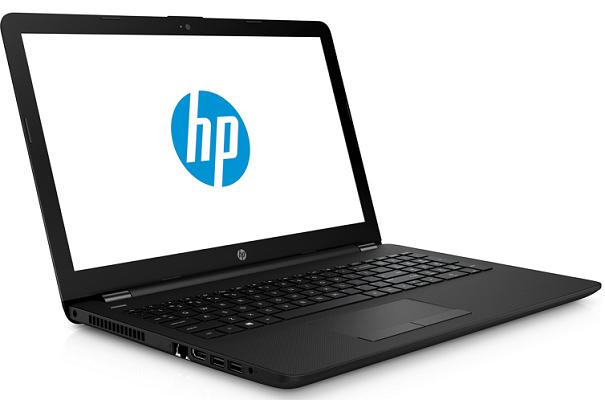 HP 15 bw040ng 15 Notebook mit 4 GB RAM und 1 TB HDD für 199,90€ (statt 234€)