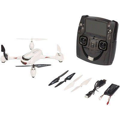 Revell PULSE FPV GPS Quadcopter für 69€ (statt 80€)