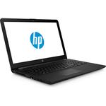 HP 15-bw040ng 15″-Notebook mit 4 GB RAM und 1 TB HDD für 199,90€ (statt 234€)
