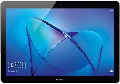 HUAWEI MediaPad T3   9,6 Tablet mit 16 GB für 79€ (statt 122€)