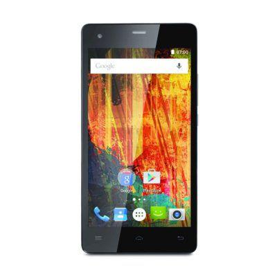 GoClever Quantum 3 500 LITE   5,0 Android Smartphone für 59,99€ (statt 80€)