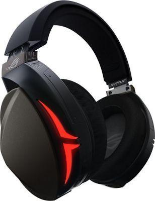 ASUS ROG Strix Fusion 300 Gaming Headset (Ausstellungsstück) für 79,90€ (statt 105€)