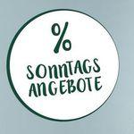 Galeria Kaufhof Sonntagsangebote – z.B. 20% Rabatt auf Golfsport, Uhren Schmuck… 15% auf Lego, Champagner uvam.