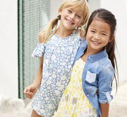 Vertbaudet mit bis zu 50% Rabatt auf Baby Ausstattung + 17% Extra Rabatt auf Schuhe & Shirts + 30% auf Hosen