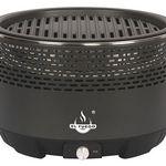 EL FUEGO AY 5321 Denton – Rauchfrei grillen für 39€ (49€)