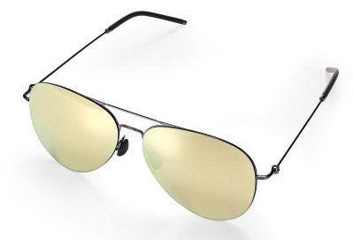 Xiaomi   polarisierte Sonnenbrille für 31,46€