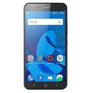 ZTE Blade A602 Smartphone mit 8GB für 79€ (statt 91€)