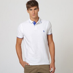 U.S. Polo Assn. Sale bei Vente Privee – z.B. Tops ab 15,90€