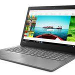 Lenovo IdeaPad 320-15AST 15,6″ (8GB RAM, 128GB SSD + 1TB HDD, Win10) für 359€ (statt 447€)
