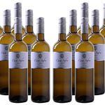 12 Flaschen Casa Safra – Verdejo – Uclés DO Weißwein für 45€
