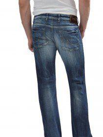 Ausgewählte LTB Jeans bei Jeans Direct ab 29,99€