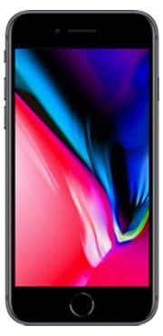 Verschiedene Magenta Mobil Verträge ab 29,95€ mit Smartphone   z.B. iPhone 8 (64 GB) für 149€ + Magenta S Young für 39,95€