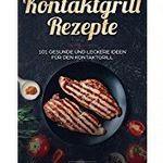 Kostenlose eBooks zum Thema Ernährung & Rezepte