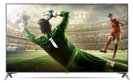 LG 49SK7900   49 Zoll 4K Fernseher für 379,90€ (statt 448€)