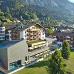 2 ÜN in Tirol inkl. Vollpension, Spa & Fitness ab 164€ p.P.