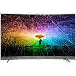 TCL U65P6096 curved 65 Zoll UHD smart TV für 799€ (statt 930€) + 15€ Service Gutschein