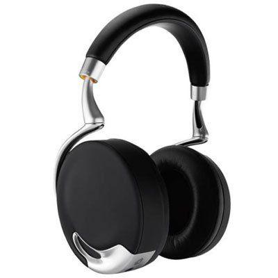 Parrot Zik Bluetooth On Ear Kopfhörer für 99€ (statt 142€)