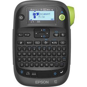 Epson LabelWorks LW K400 Etikettendrucker für 29,75€ (statt 69€)