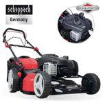 SCHEPPACH MS450-46 – Benzin Rasenmäher (45cm, 125 cm³) für 229,90€ (statt 388€)