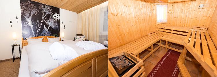 2, 3 oder 5 ÜN im 3* Hotel in den Chiemgauer Alpen inkl. Frühstück, 3 stündiger Rafting Tour und Sauna ab 99€ p.P.