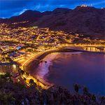 1 Woche auf Madeira im 4* Hotel inkl Frühstück, Transfer & Flügen ab 293€ p.P.