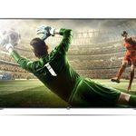 LG 49SK7900 – 49 Zoll 4K Fernseher für 599€ (statt 705€)