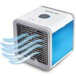 Artic Air – Mini Klimaanlage mit 3 Kühlstufen für 20,66€