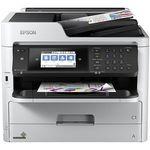 Epson WorkForce Pro WF-C5710DWF – Tintenstrahl-Multifunktionsgerät für 181,19€ (statt 227€) + 40€ Cashback