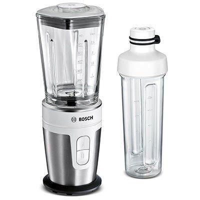 Bosch VitaStyleMixx2Go   Glasstandmixer mit 350W ab 35,10€ (statt 49€)