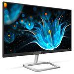 Philips 276E9QJAB – 27 Zoll Monitor + Chromecast 2 für 189€ (statt 236€)