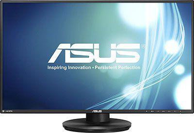 ASUS VN279QL   27 LED Monitor für 169,90€ (statt 200€)