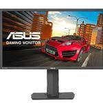 Media Markt GiGaGünstig Sale: PC Hardware & Zubehör reduziert – z.B. ASUS RX 570 ROG 4GB Grafikkarte für 255€ (statt 307€)
