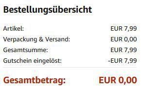 Vorbei! Gratis Anbero Auto Handyhalterung für Primer statt 7,99€