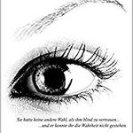 Arglos: Blindes Vertrauen (Kindle Ebook) gratis