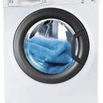 BAUKNECHT FWM 7F4 7 kg Waschmaschine ab 292,50€