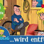 Bibi Blocksberg wird entführt (Folge 51, Hörspiel) kostenlos