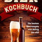 Das Bier Kochbuch (Kindle Ebook) gratis