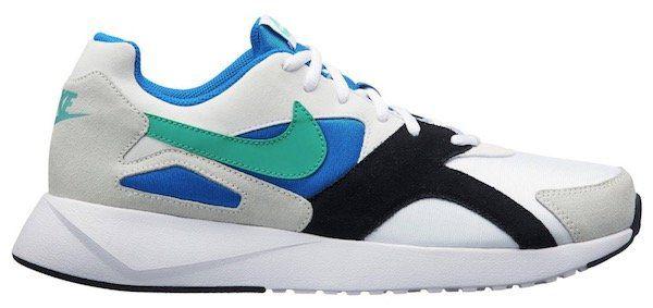 Nike Herren Sneakers Pantheos für 49,86€ (statt 72€)