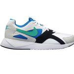 "Nike Herren Sneakers ""Pantheos"" für 49,86€ (statt 72€)"